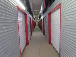 StorePicClimate